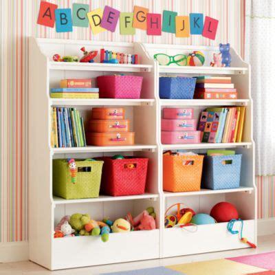 toy organization my favorites friday 3 toy organization storage