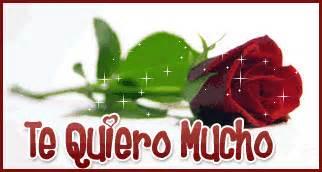 imagenes de rosas te quiero gifs de te quiero mucho gifs de amor