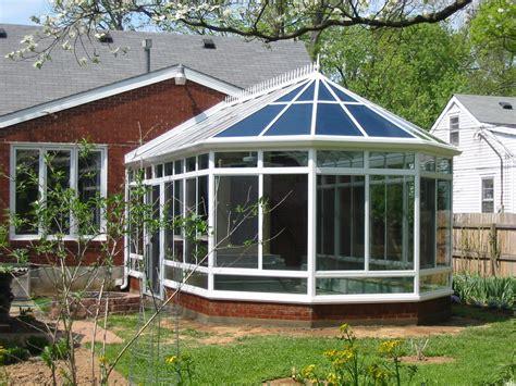 Glass Sunroom Additions sunroom designs to brighten your home