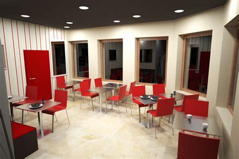 interior design visualization interior design visualization architecture vladim 237 ra