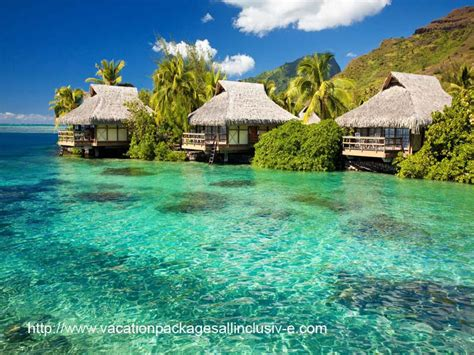 best florida resort florida resorts best vacation
