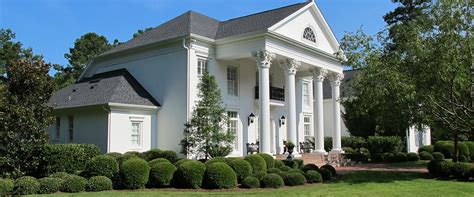 we buy houses tallahassee we buy houses tallahassee 28 images tallahassee homes experience the difference
