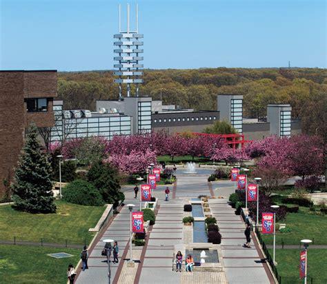 Stonybrook Mba Tuition by State Of New York At Stony Brook Graduate