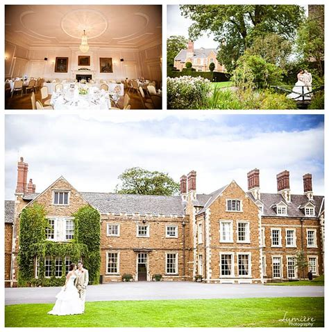 small wedding packages leicestershire leicester wedding venues wedding venues in leicester and
