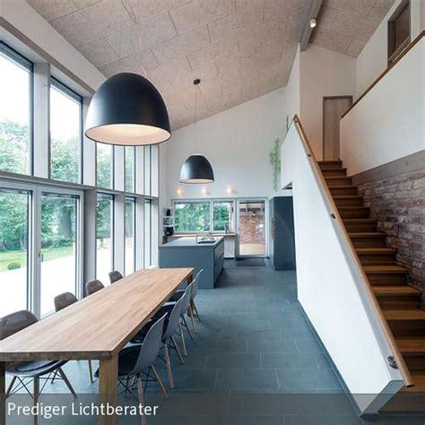 wohn essbereich 134 best esszimmer images on pictures