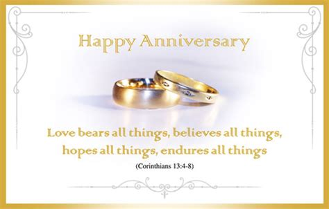 Wedding Anniversary Greetings Religious by Wedding Anniversary Religious Clipart Clipart Suggest