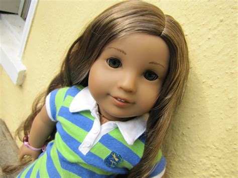 american girl hairstyles videos american girl crafts hairstyles fun how make doll medium