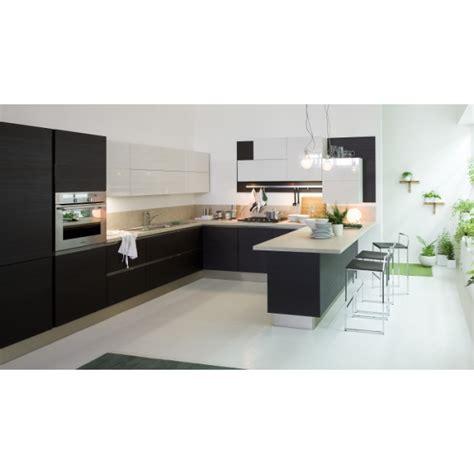 cucine componibili con penisola cucine moderne come scegliere quella giusta per te e le