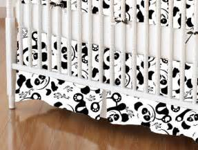jersey knit crib toddler sheets 28 in x 52 in crib sheets