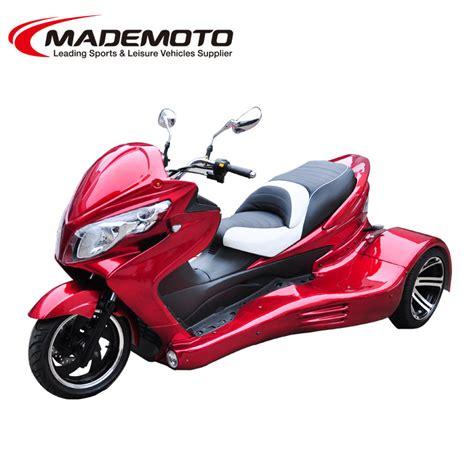 boyama fikirleri  tekerlekli motosiklet honda