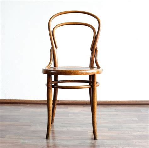 chair  thonet   sale  pamono