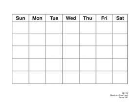 calendar template print amazing 9 calendars templates print blank calendars