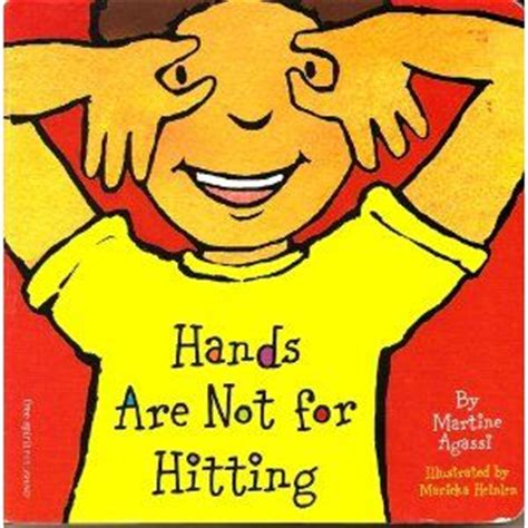 are not for hitting board book best behavior series keeping to yourself are not for hitting board