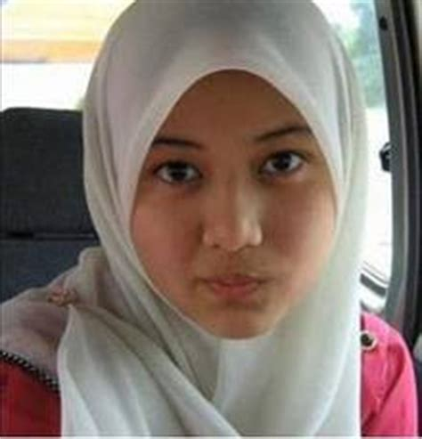 Jilbab Anak Gadiza Foto Cewek Smu Terbaru Gadis Smu Indonesia