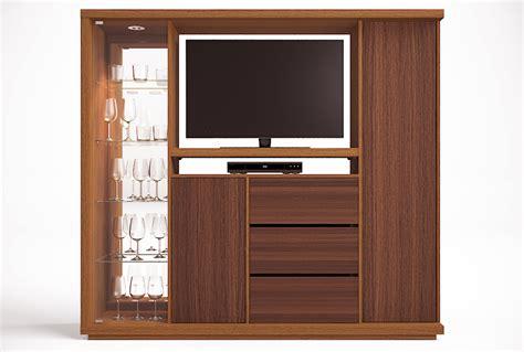 cocina malaga muebles de cocina en malaga muebles cocina habitat debido