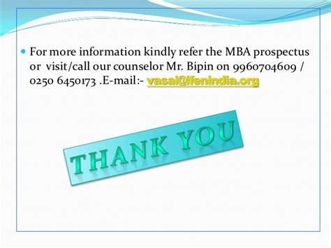 Icfai Ranking Mba by Icfai Mba Program
