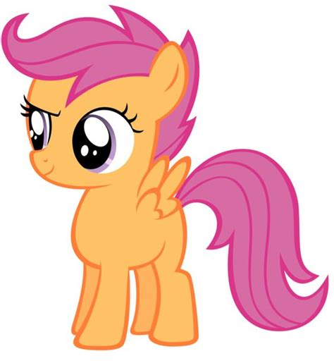 Dress Littlepineapple My Pony 1322 my pony pictures pony pictures mlp pictures