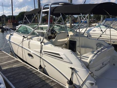 boats for sale rockland ny 2005 maxum 3500 scr rockland county new york boats