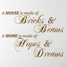 home home quote quotes pinterest home quotes on pinterest for the home wall decor quotes