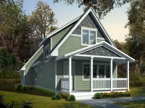 Best Cottage Plans architecture the best small house plans small house