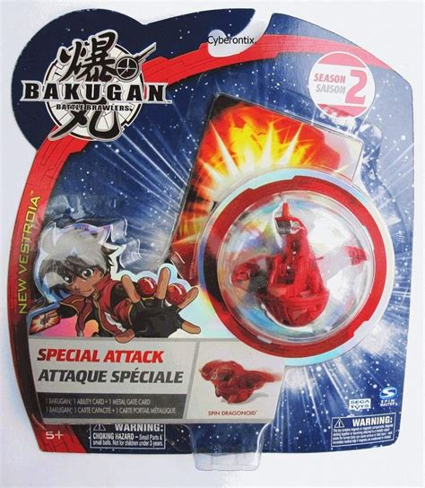 bakugan best bakugan 169 best bakugan battle brawlers images on