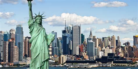 soggiorno new york new york soggiorno studio di gruppo da 16 a 19 anni geo