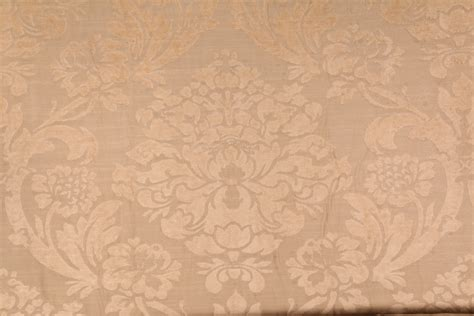 patterned velvet upholstery fabric beacon hill linen damask italian velvet patterned