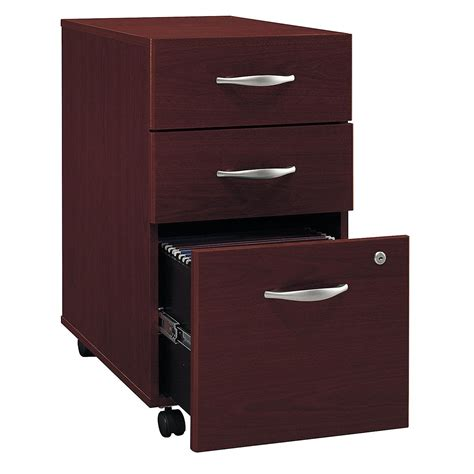 wooden cabinet with drawers 187 top 20 wooden file cabinets with drawers
