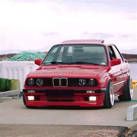 E30 Front Valance bmw e30 front valance bumper for sale in leixlip kildare from g murphy