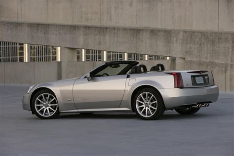 how it works cars 2008 cadillac xlr v parental controls 2008 cadillac xlr v picture 198990 car review top speed