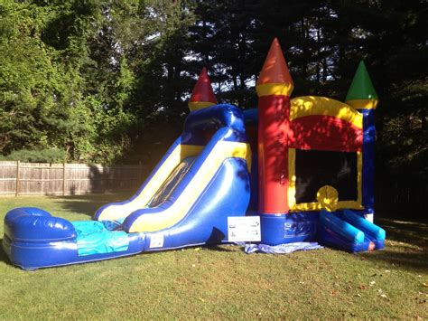 bouncy house rental bounce house rentals in holyoke ma