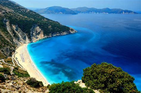 buy house in greece ten reasons to buy a vacation home in greece greekreporter com