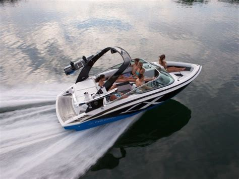regal boats pics 10 best regal boats images on pinterest boats boat and