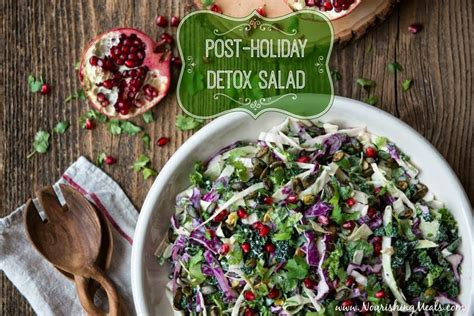 Greens Salad 7 Day Sugar Detox by 8 Best Detox With Cruciferous Veggies Images On