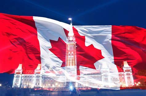 kursus tattoo jakarta photo gratuite f 234 te du canada drapeau canadienne