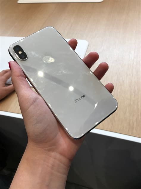 Iphone X iphone x on a closer look at apple s new phone time