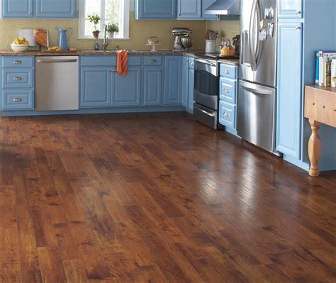 fresh faux wood flooring rubber 7446 fresh faux wood flooring rubber 7446