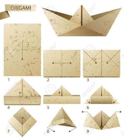 hacer imagenes vectoriales m 225 s de 25 ideas incre 237 bles sobre ilustraciones vectoriales