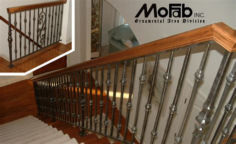 indoor stair railing newsonair org