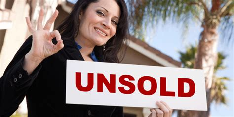 a real estate broker sold your house for 189 000 is your real estate agent doing everything possible to sell your house