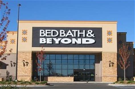 bed bath beyond pueblo co bedding bath products