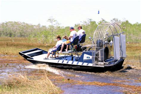 fan boat dealers century drive systems awesome airboats with reduction