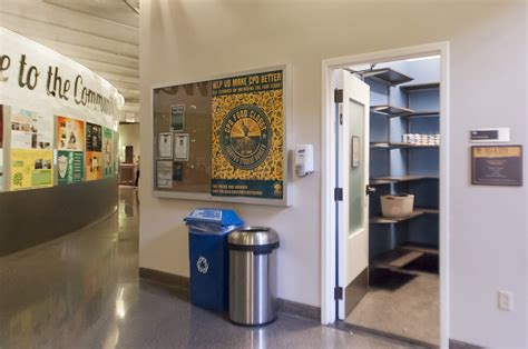 Closet Food by Funds From Social Justice Referendum Help Fortify Food Closet Program Daily Bruin
