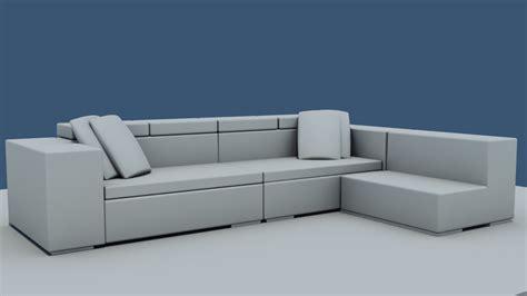 sofa 3d models sofa living room free 3d model max cgtrader com