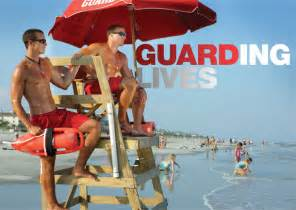 lifeguard cpr aid certification may 31 june 1