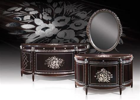 speisesaal kollektionen klassischer speisesaal in luxus stil f 252 r wohnzimmer