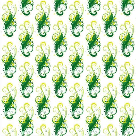 photoshop pattern no repeat how to create a diagonal patterned background in photoshop