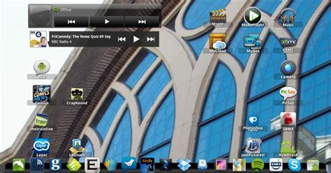 adw launcher ex 1 3 3 9 apk android apk data adwlauncher ex v1 3 3 56