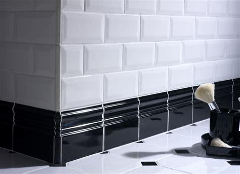 piastrelle tonalite obklady koupelna zelen 225 tonalite