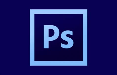 photoshop cs6 logo templates adobe photoshop cs6 course it it